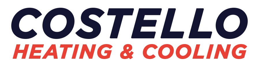 Costello Heating & Cooling